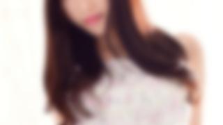 高級デリヘル アネモネ渋谷店「明日香」の詳細