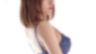 高級デリヘル アネモネ渋谷店「美々」の詳細