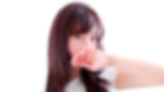 高級デリヘル アネモネ品川店「日比野みこ」の詳細