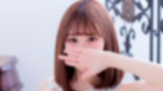 アネモネ銀座店「佐山ここみ」の詳細