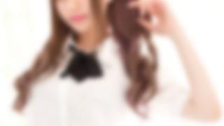 高級デリヘル アネモネ渋谷店「すばる」の詳細