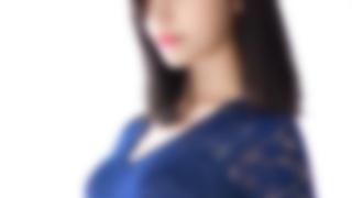 高級デリヘル アネモネ渋谷店「璃々」の詳細