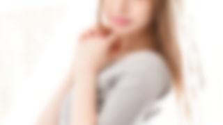 高級デリヘル アネモネ渋谷店「かすみ」の詳細