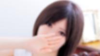 高級デリヘル アネモネ銀座店「青葉ありな」の詳細