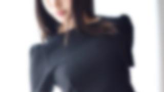 高級デリヘル アネモネ渋谷店「麗羅」の詳細