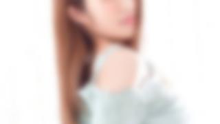 高級デリヘル アネモネ渋谷店「あおば」の詳細
