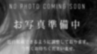 高級デリヘル アネモネ銀座店「五十嵐せいな」の詳細