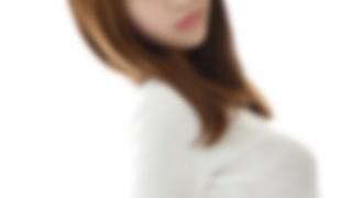 高級デリヘル アネモネ渋谷店「あゆむ」の詳細