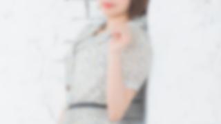 高級デリヘル アネモネ新宿店「みおな」の詳細
