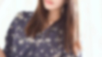 高級デリヘル アネモネ新宿店「加里奈」の詳細
