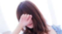 高級デリヘル アネモネ銀座店「松島菜乃花」の詳細