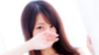 高級デリヘル アネモネ銀座店「藍沢ねね」の詳細