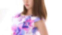 高級デリヘル アネモネ渋谷店「つきの」の詳細