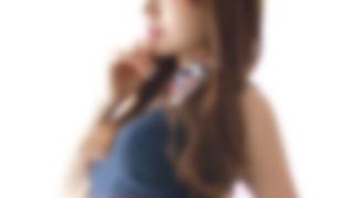 高級デリヘル アネモネ渋谷店「まいみ」の詳細