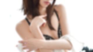 高級デリヘル アネモネ銀座店「ローサ」の詳細