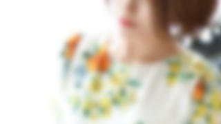 アネモネ新宿店「咲良瑠音」の詳細
