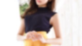 高級デリヘル アネモネ銀座店「ありな」の詳細
