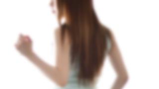 高級デリヘル アネモネ新宿店「千夏」の詳細