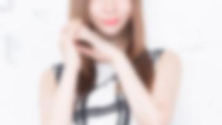 高級デリヘル アネモネ渋谷店「みや」の詳細