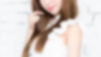 高級デリヘル アネモネ渋谷店「るりは」の詳細