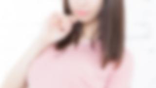 高級デリヘル アネモネ渋谷店「ななお」の詳細