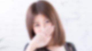 高級デリヘル アネモネ品川店「手島みう」の詳細