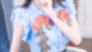 高級デリヘル アネモネ渋谷店「リラ」の詳細