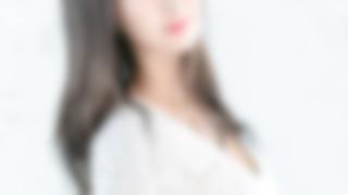 高級デリヘル アネモネ渋谷店「榊ゆあん」の詳細
