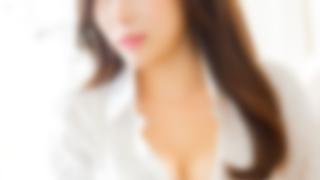 高級デリヘル アネモネ品川店「秋月理央奈」の詳細