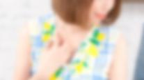 高級デリヘル アネモネ渋谷店「優里」の詳細