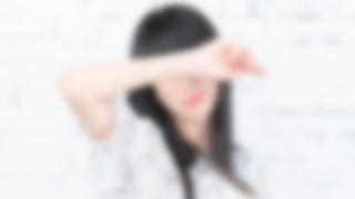 高級デリヘル アネモネ渋谷店「みくる」の詳細