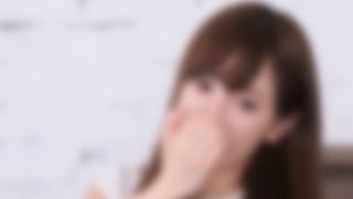 高級デリヘル アネモネ銀座店「香織」の詳細