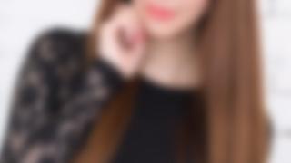 高級デリヘル アネモネ銀座店「エリサ」の詳細