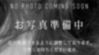高級デリヘル アネモネ品川店「久我山千里」の詳細