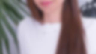高級デリヘル アネモネ銀座店「うらら」の詳細
