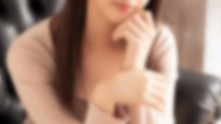 高級デリヘル アネモネ渋谷店「ののか」の詳細