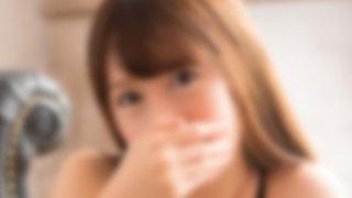 高級デリヘル アネモネ渋谷店「なのか」の詳細