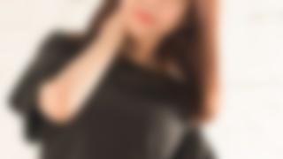アネモネ新宿店「まさみ」の詳細
