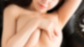 高級デリヘル アネモネ渋谷店「まさみ」の詳細