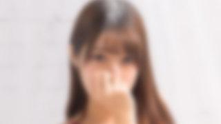 高級デリヘル アネモネ渋谷店「まいか」の詳細