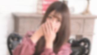 高級デリヘル アネモネ渋谷店「小百合」の詳細