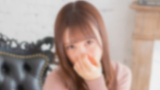 高級デリヘル アネモネ銀座店「沙羅」の詳細