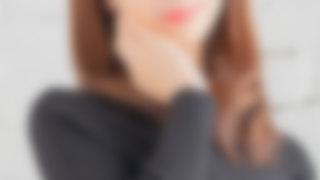 高級デリヘル アネモネ渋谷店「美心」の詳細