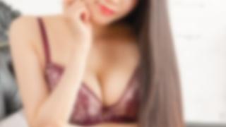 高級デリヘル アネモネ渋谷店「るみか」の詳細