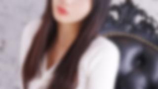 高級デリヘル アネモネ渋谷店「やよい」の詳細