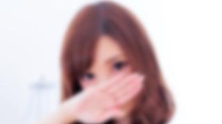高級デリヘル アネモネ渋谷店「赤石恵那」の詳細