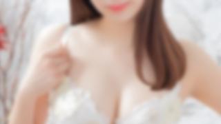 高級デリヘル アネモネ渋谷店「椎名ねいろ」の詳細