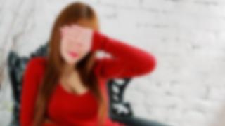 高級デリヘル アネモネ渋谷店「りお」の詳細