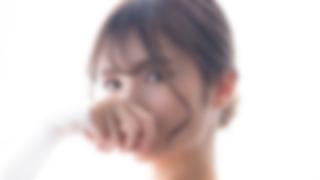 高級デリヘル アネモネ銀座店「柚葉」の詳細