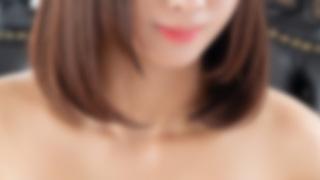 高級デリヘル アネモネ銀座店「遥希」の詳細